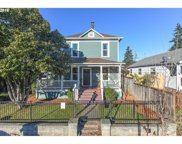 612 W 27TH  ST, Vancouver image
