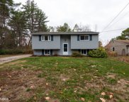 12 Forest Avenue, Rochester image