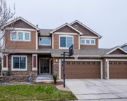 15979 West 60th Circle, Golden image