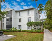 2518 SE Anchorage Cove Unit ##D-3, Port Saint Lucie image