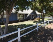 2835 2nd Street, Norco image