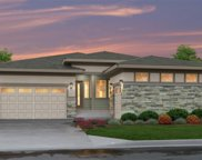 16365 Spanish Peak Way, Broomfield image