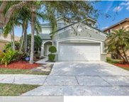 797 Vista Meadows Dr, Weston image