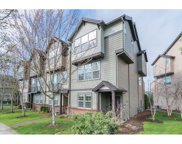 3484 SE NORTHWOOD  WAY, Hillsboro image