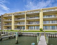 429 Bayshore Dr Unit 306, Ocean City image