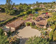 17896 Old Winery Way, Poway image