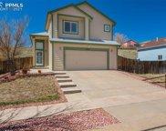 4850 Sweetgrass Lane, Colorado Springs image