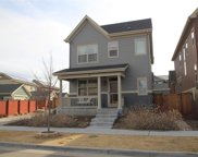 5490 Willow Street, Denver image