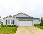 8617 Orchard Grove  Lane, Camby image