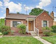 1039 Berkshire Road, Dayton image