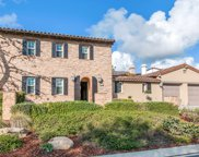 7716 Briza Placida, Rancho Bernardo/4S Ranch/Santaluz/Crosby Estates image