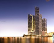 485 Brickell Av Unit #4904, Miami image