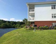 4136 Hibiscus Drive Unit 201, Little River image