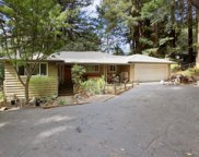 755 Highland Dr, Boulder Creek image