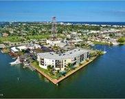4125 W End Unit #205, Cocoa Beach image
