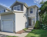 1790 Grand Ridge Court Ne, Grand Rapids image