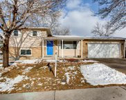 6522 South Albion Way, Centennial image