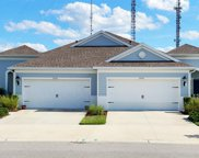 13532 Circa Crossing Drive, Lithia image