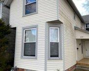 424 S 13th Street, Richmond image