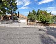 29830 WISTERIA VALLEY Road, Canyon Country image