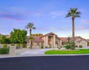 5918 E Stella Lane, Paradise Valley image