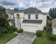 7755 Tosteth Street, Kissimmee image