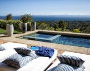 1398 Oak Creek Canyon, Montecito image