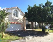 696 NW 133rd Dr, Plantation image