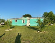 1519 County Road 136a, Terrell image