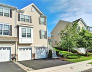 6174 Valley Forge, Upper Saucon Township image