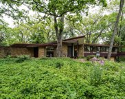 3407 Circle Close, Shorewood Hills image