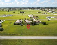 3506 Nw 9th  Street, Cape Coral image
