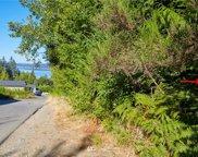 22 Ellinor Peak Place, Belfair image