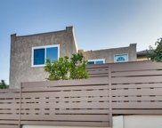 2715 Island Ave, Golden Hill image