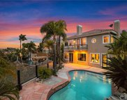 25760 Pacific Hills Drive, Mission Viejo image