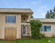 15402 22nd Ave SW, Burien image