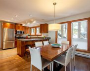 6125 Eagle Drive Unit 21, Whistler image