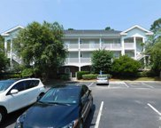 674 Riverwalk Dr Unit 101, Myrtle Beach image