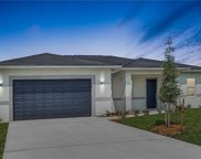 1344 NW 13th PL, Cape Coral image