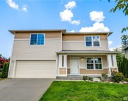 4432 S 332nd Place, Federal Way image
