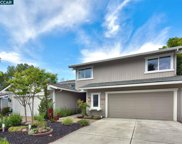 2210 Gladwin Dr., Walnut Creek image