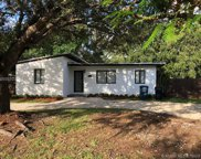 6610 Sw 63 Ave, South Miami image