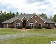 3363 Walker Road, Jonesboro image