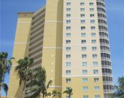 12601 Mastique Beach BLVD, Fort Myers image