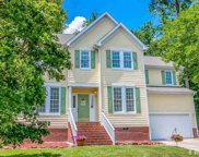 109 Connelly Springs Place, Cary image