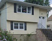 89 Hendrickson  Avenue, Elmont image