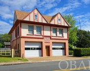 309 Budleigh Street, Manteo image