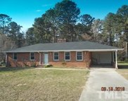 3933 Buffaloe Road, Raleigh image