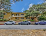 845 Lighthouse Ave, Pacific Grove image