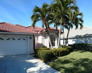 5077 SE Devenwood Way, Stuart image